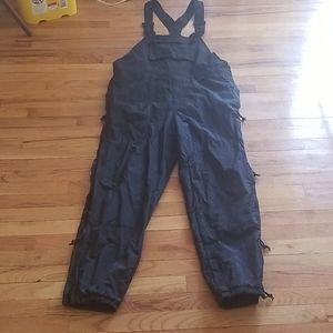Nike ACG overalls/bibs